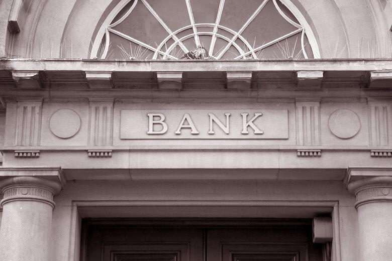 不動産会社の提携銀行の違い