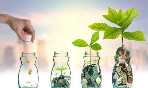 今から始めるべき積立投資