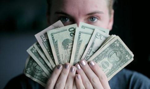 不動産投資をする理由