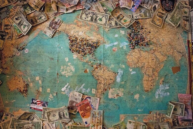 アジア不動産投資