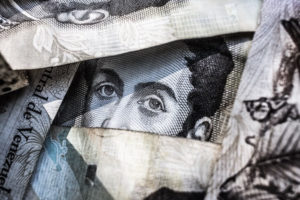 不動産投資のリスク