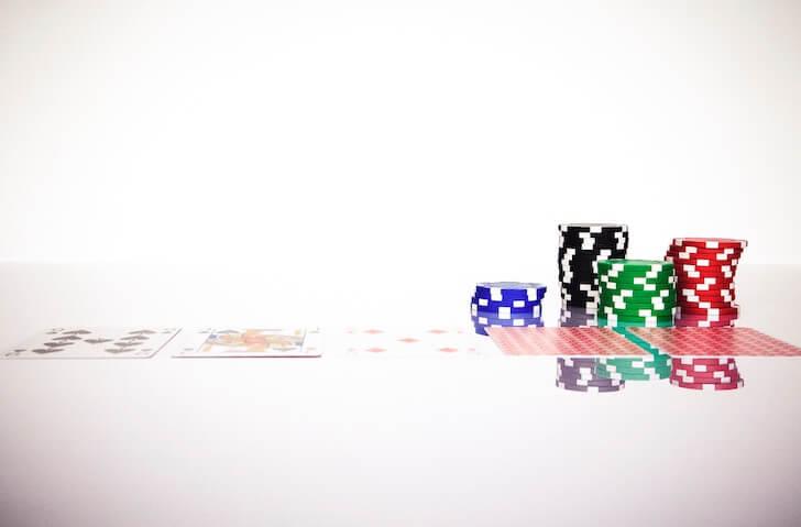 資本主義とゼロサムゲーム